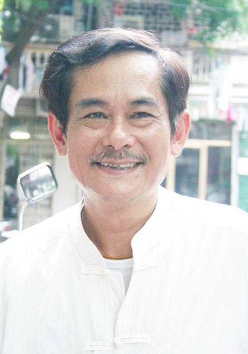 Nhạc sỹ Hồ Hoài Anh được xét tặng danh hiệu NSƯT - Ảnh 3