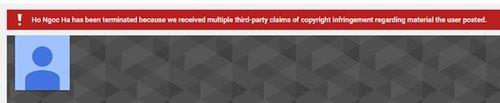 """Các """"bà mẹ bỉm sữa"""" khiến Hồ Ngọc Hà bị khoá tài khoản trên Youtube? - Ảnh 1"""