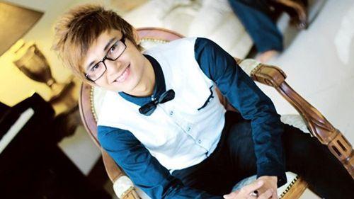 Clip: Chàng ca sĩ có phổi bị hủy hoại 95% khoe giọng hát ngọt ngào - Ảnh 2