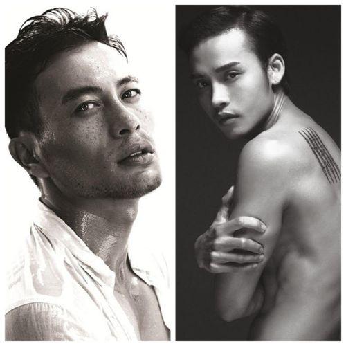 Dương Triệu Vũ hé lộ chuyện tình đồng tính đẫm nước mắt - Ảnh 4