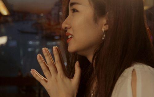 Vũ Duy Khánh mê cá độ bỏ bê DJ Trang Moon đang có bầu - Ảnh 6