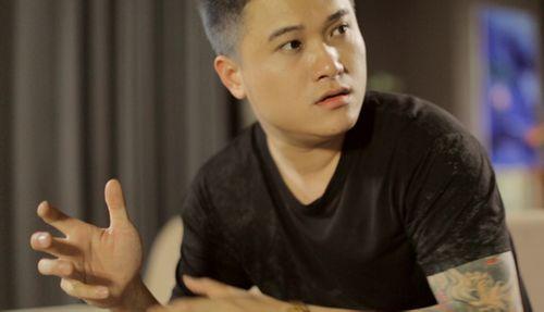 Vũ Duy Khánh mê cá độ bỏ bê DJ Trang Moon đang có bầu - Ảnh 8