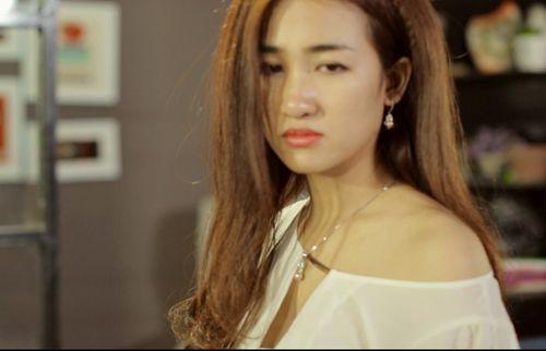 Vũ Duy Khánh mê cá độ bỏ bê DJ Trang Moon đang có bầu - Ảnh 9