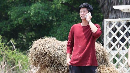 Điệp vụ tuyệt mật tập 4: Hot boy Huỳnh Anh bị loại? - Ảnh 1