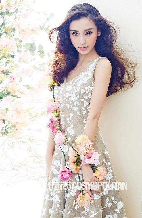 Lee Min Ho đóng phim 35 tỷ won cùng Angelababy trước nhập ngũ - Ảnh 2