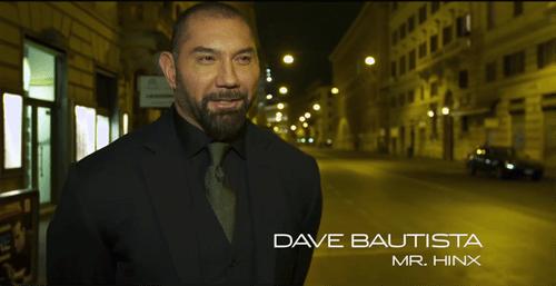 Điệp viên 007 khoe dàn siêu xe hoành tráng tại Rome - Ảnh 2