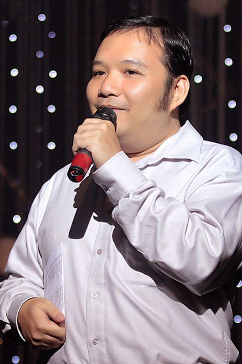 """Nhạc sĩ Nguyễn Hà: """"Mỹ Tâm có những đề nghị khác với số đông"""" - Ảnh 1"""