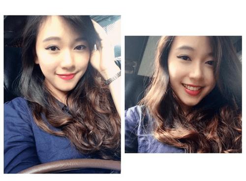 Nhan sắc xinh đẹp không thua hoa hậu của em họ Mai Phương Thúy - Ảnh 14