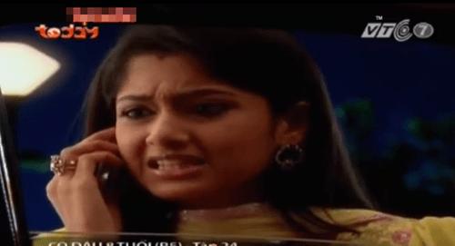 Cô dâu 8 tuổi phần 5 tập 24: Bà Kalyani chuẩn bị về nhà - Ảnh 7