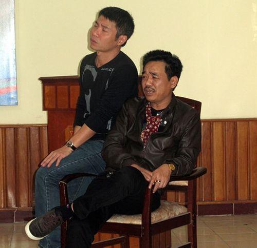 Cảm thông với những hình ảnh mệt mỏi của sao Việt ở hậu trường - Ảnh 4