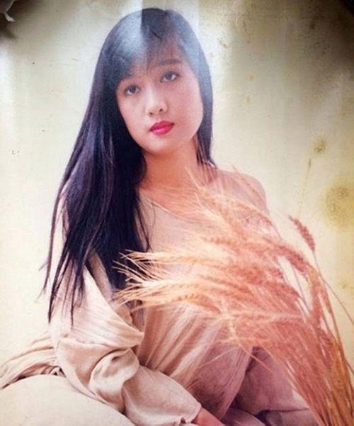 Ký ức kinh hoàng của diễn viên Việt có vẻ đẹp thuần khiết nhất - Ảnh 2