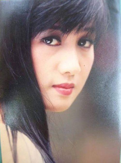 Ký ức kinh hoàng của diễn viên Việt có vẻ đẹp thuần khiết nhất - Ảnh 3