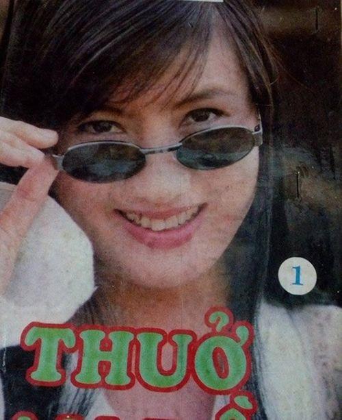 Ký ức kinh hoàng của diễn viên Việt có vẻ đẹp thuần khiết nhất - Ảnh 4