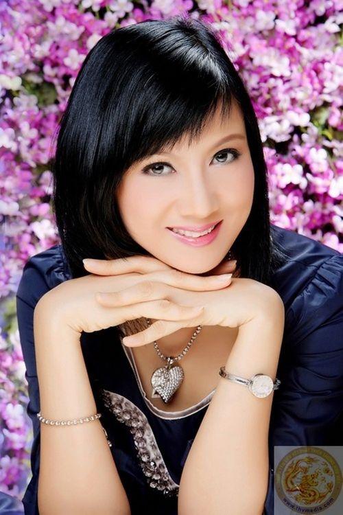 Ký ức kinh hoàng của diễn viên Việt có vẻ đẹp thuần khiết nhất - Ảnh 5