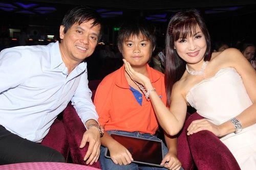 Mỹ nhân cưới đại gia Việt kiều và cuộc sống với cả mẹ chồng, mẹ đẻ - Ảnh 5