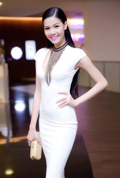 """Sao Việt sở hữu tên thật khác """"một trời một vực"""" so với nghệ danh - Ảnh 2"""