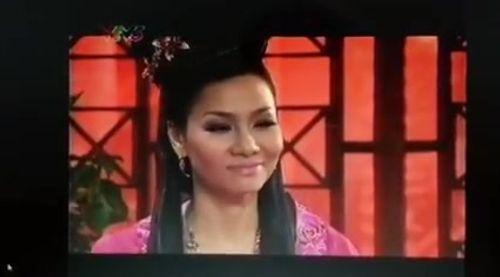 Thu Minh được khen nức lời khi đóng phim - Ảnh 2