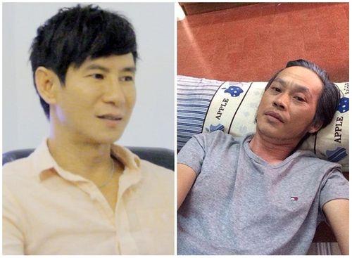 """Sao Việt bằng tuổi nhưng nhan sắc """"một trời một vực"""" - Ảnh 1"""
