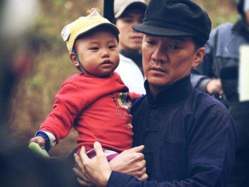 """Chi chục tỷ làm phim về mình: Chiêu PR """"có giá"""" của """"chân dài"""" Việt - Ảnh 2"""