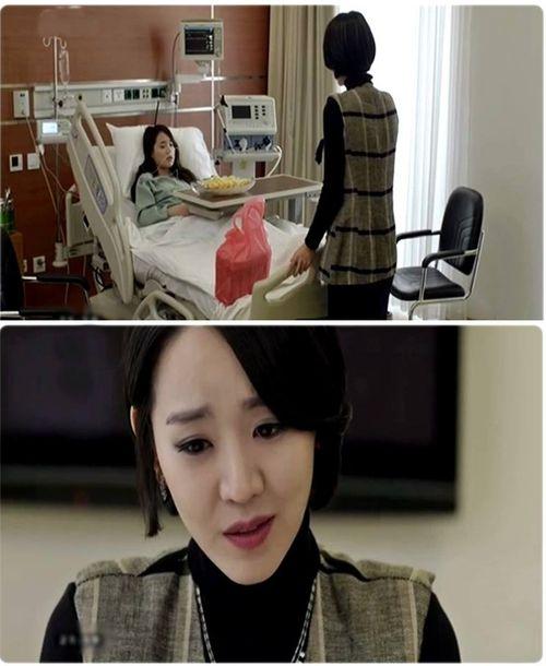 Tuổi thanh xuân tập 29: Kang Tae Oh khóc trên giường bệnh của Nhã Phương - Ảnh 4