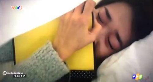 Tuổi thanh xuân tập 29: Kang Tae Oh khóc trên giường bệnh của Nhã Phương - Ảnh 6
