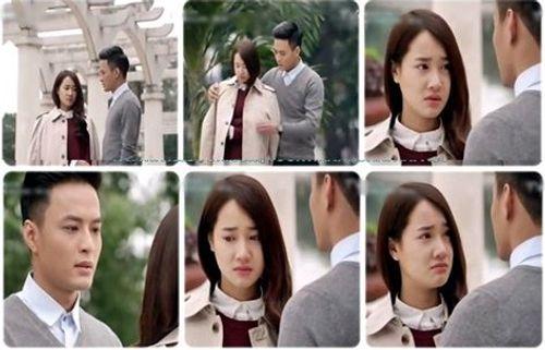 Tuổi thanh xuân tập 30: Linh và Junsu hóa giải mọi hiểu lầm - Ảnh 3