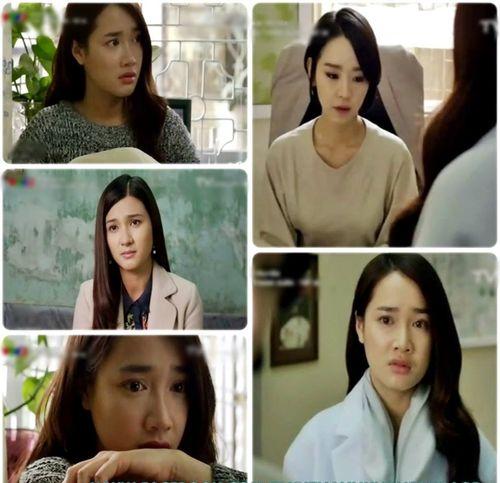 Tuổi thanh xuân tập 30: Linh và Junsu hóa giải mọi hiểu lầm - Ảnh 4
