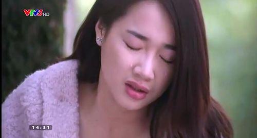 Tuổi thanh xuân tập 35: Linh chia tay Junsu, khán giả ấm ức - Ảnh 6