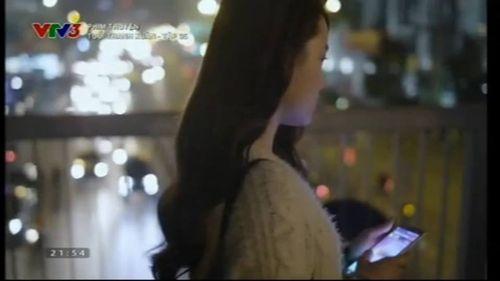 Tuổi thanh xuân tập 35: Linh chia tay Junsu, khán giả ấm ức - Ảnh 4