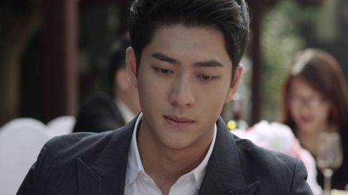 Tuổi thanh xuân tập 35: Linh chia tay Junsu, khán giả ấm ức - Ảnh 5