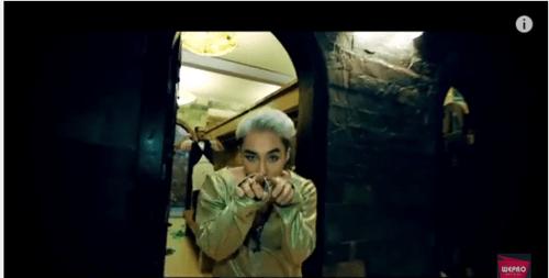 """""""Choáng"""" với lượt xem khủng của MV """"Không phải dạng vừa đâu"""" - Ảnh 2"""