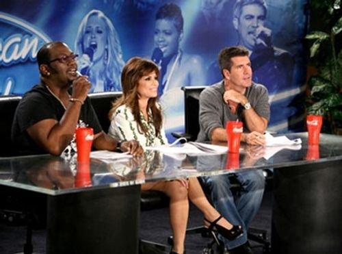 Vì sao show đình đám American Idol bị khai tử? - Ảnh 2