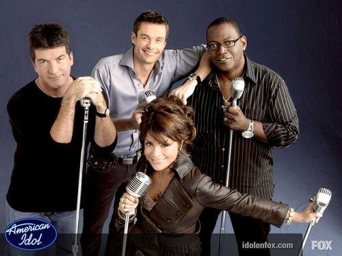 Vì sao show đình đám American Idol bị khai tử? - Ảnh 1
