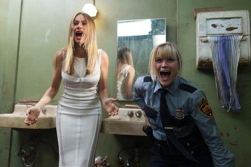 """Cười nghiêng ngả với phim hài """"Cặp đôi hoàn cảnh"""" - Ảnh 2"""