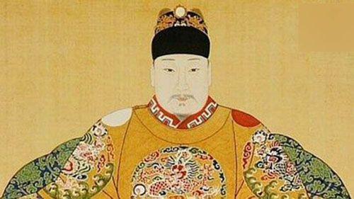 Tiết lộ vụ án tình khiến vua Gia Tĩnh suýt bị cung nữ thủ tiêu - Ảnh 1