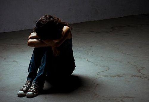 Bệnh trầm cảm – 'kẻ giết người giấu mặt' của xã hội hiện đại - Ảnh 1