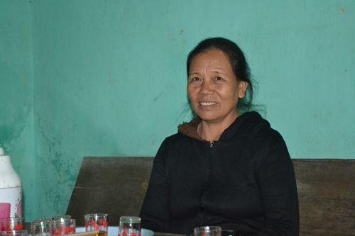 Chuyện người  nắm giữ thảo dược núi rừng chữa xương cho hàng vạn người Việt - Ảnh 1