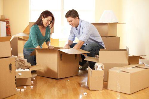 Vì sao kiêng chuyển nhà vào tháng 3 và tháng 7 âm lịch? - Ảnh 1