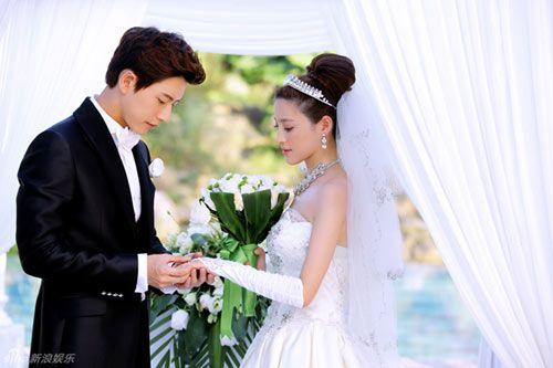 Chớ làm đám cưới vào ngày xấu và để bàn thờ gia tiên sơ sài - Ảnh 1