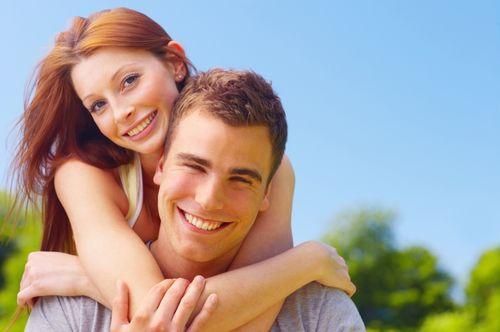 7 tình huống cho biết cặp đôi của bạn có hạnh phúc hay không? - Ảnh 1