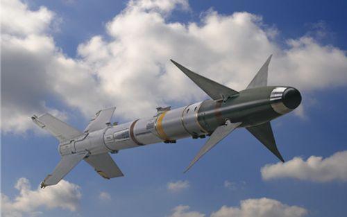 Mỹ quyết định bán tên lửa cho hai nước Đông Nam Á - Ảnh 1