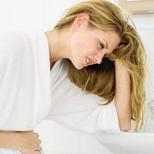 Những  thói quen vệ sinh cho biết điều gì về sức khỏe? - Ảnh 1