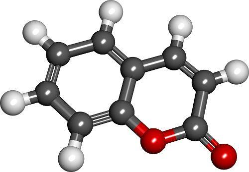 Phát hiện chất diệt chuột trong thuốc lá nhập lậu gây vô sinh - Ảnh 2
