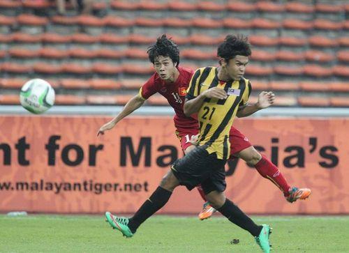 'Miura đang trong tuần trăng mật với bóng đá Việt Nam' - Ảnh 2
