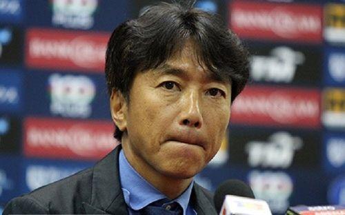 'Miura đang trong tuần trăng mật với bóng đá Việt Nam' - Ảnh 3