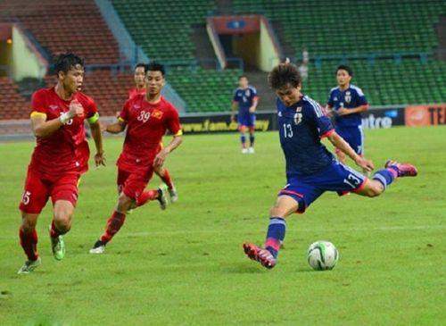 BLV Quang Huy ngầm trách Lê Thuỵ Hải, nhắc lại nghi án bán độ ở AFF Cup 2014 - Ảnh 1