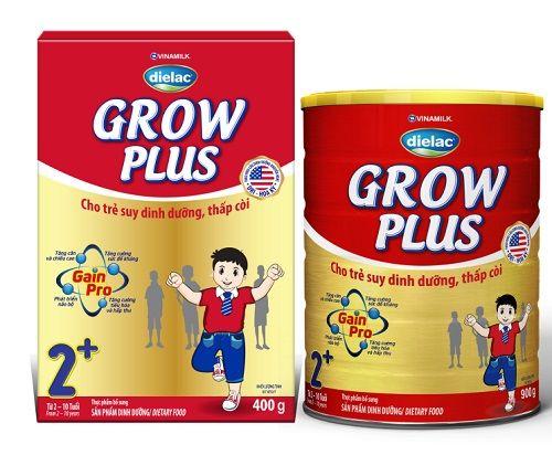 """""""Chìa khóa vàng"""" cho trẻ suy dinh dưỡng thấp còi, giúp trẻ kịp đà tăng trưởng - Ảnh 2"""