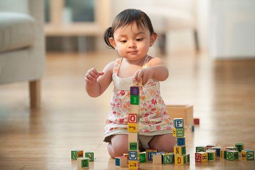 Cách dạy trẻ 3 tuổi học chữ nhanh và hiệu quả nhất