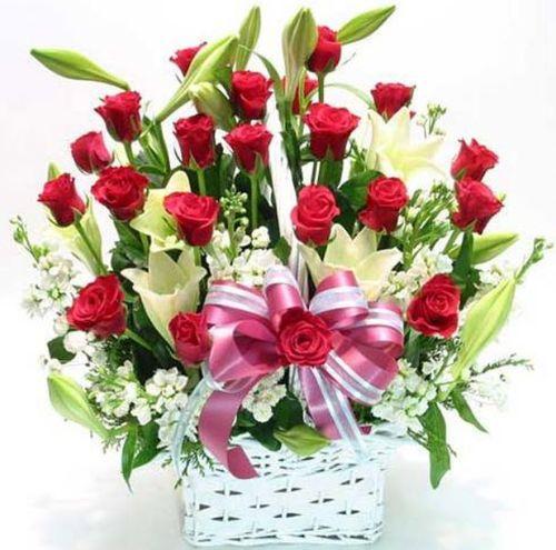 Cách chọn hoa 20/11 tặng thầy cô giáo ưng ý nhất - Ảnh 3