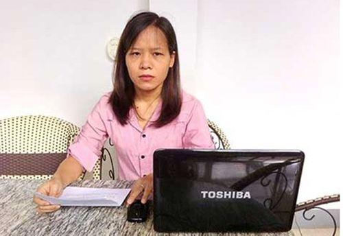 Vụ nữ bác sĩ buộc thôi việc vì không nhận chức cao hơn: Bộ Nội vụ sẽ kiểm tra - Ảnh 2